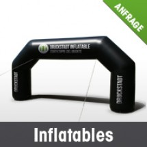 produkte_30inflatable